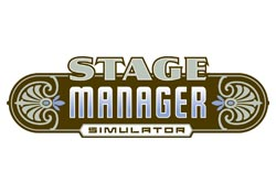 Stage Manager Simulator